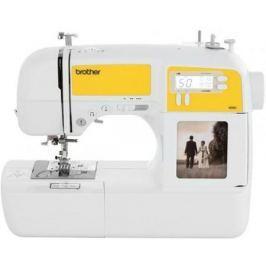 Швейная машина Brother MS-60 белый