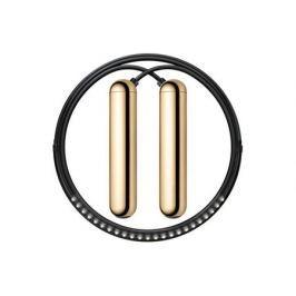 Умная скакалка Tangram Smart Rope L 274см золотистый SR_GL_L