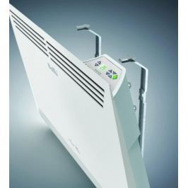 Конвектор BALLU BEC/HMM-1000 1000 Вт белый