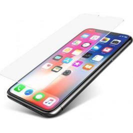 Защитное стекло LAB.C Diamond Glass для iPhone X LABC-363