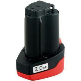 Аккумулятор 10.8В,2.0 Ач, Li-Ion (Powermax BS)