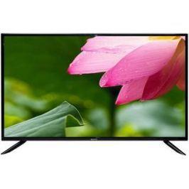 Телевизор Harper 50F660TS LED 50