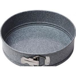Форма для выпечки Wellberg WB-9165