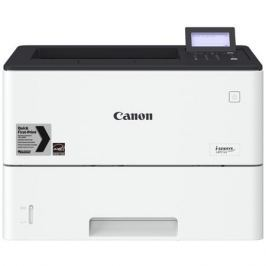 Принтер Canon I-SENSYS LBP312X EU SFP лазерный Настольный офисный / черно-белый / 43 стр/м / 1200x1200 dpi / A4 / USB, RJ45