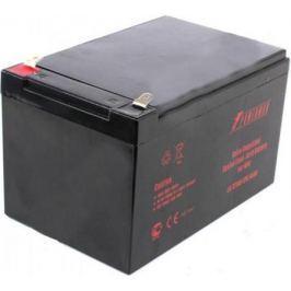 Батарея Powerman CA12140/UPS 12V/14AH
