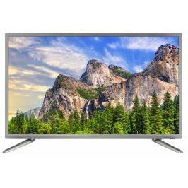 Телевизор Starwind SW-LED24R301ST2 LED 31.5