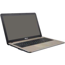 Ноутбук Asus X540YA-XO688D (90NB0CN3-M10380) AMD E1-6010 (1.35)/2GB/500GB/15.6
