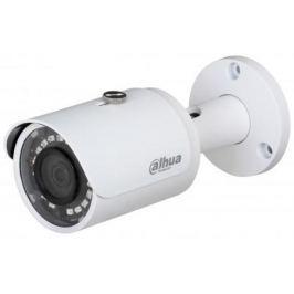 Камера видеонаблюдения Dahua DH-HAC-HFW2401SP-0360B