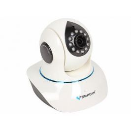 Камера VStarcam C7838WIP Беcпроводная IP-камера 1280x720, 355°, DuplexAudio, P2P, 3.6mm, 0.8Lx., MicroSD
