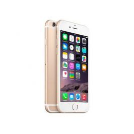Смартфон Apple IPHONE 6 MQ3E2RU/A 32GB GOLD