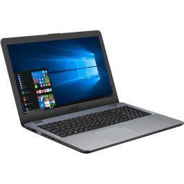 Ноутбук Asus VivoBook 15 X542UA-DM749 (90NB0F22-M10130) i7 7500U (2.7)/8GB/1TB/15.6
