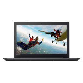 Ноутбук Lenovo IdeaPad 320-15 (80XR01CARU) Celeron N3350 (1.1) / 4Gb / 500Gb / 15.6