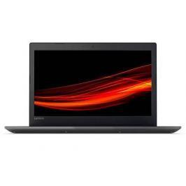 Ноутбук Lenovo IdeaPad 320-15 (80XH01U5RU) i3-6006U (2.0) / 8Gb / 1Tb+128Gb SSD / 15.6