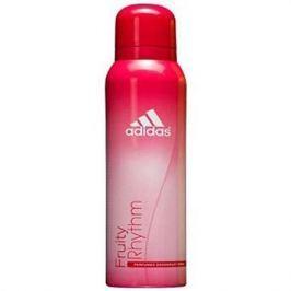 Adidas Fruity Rhythm парфюмированный дезодорант-спрей для женщин 150 мл
