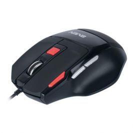 Мышь Sven GX-970 Gaming