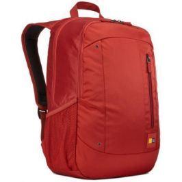 Рюкзак Case Logic Jaunt для ноутбука 15.6'' (WMBP-115-RACING RED)