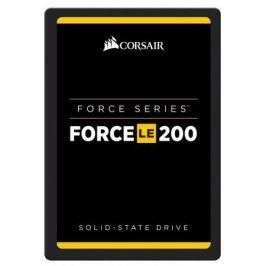 Твердотельный накопитель SSD Corsair Force 240 GB (CSSD-F240GBLE200B) SATAIII/2.5