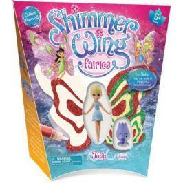 Игровой набор Shimmer Wing