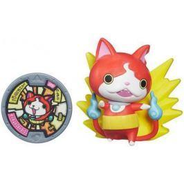 Фигурка Hasbro Yokai Watch: Фигурка с медалью 5010994978105