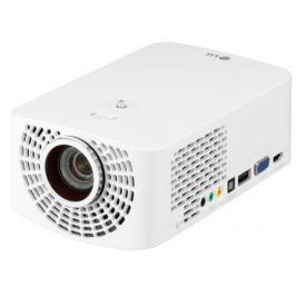 Проектор LG PF1500G DLP 1920x1080 1400 ANSI Lm 150000:1 HDMI USB