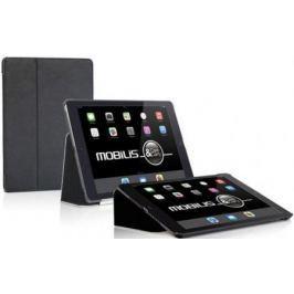 Чехол Mobilis Case C2 для iPad Air 2 010967