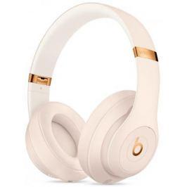 Наушники Apple Beats Studio3 розовый MQUG2ZE/A
