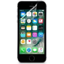 Защитная плёнка прозрачная Belkin Anti-Glare Overlay для iPhone 5 F8W391DSAPL