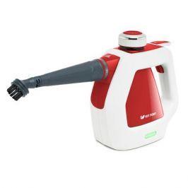 Отпариватель Kitfort КТ-918-1 1000Вт красный