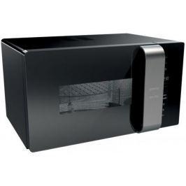 Микроволновая печь Gorenje MO23ORAB 900 Вт чёрный