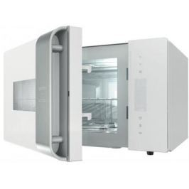 Микроволновая печь Gorenje MO23ORAW 900 Вт белый