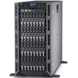 Сервер Dell PowerEdge T630 210-ACWJ-22