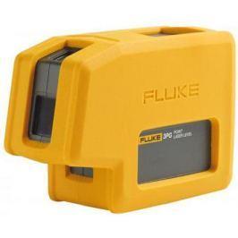 Лазерный нивелир Fluke 3PG