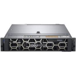 Сервер Dell PowerEdge R540 R540-3295