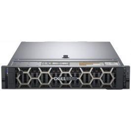Сервер Dell PowerEdge R740xd R7XD-3653