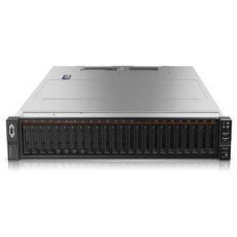 Сервер Lenovo ThinkSystem SR650 7X06A02WEA