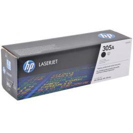 Картридж HP CE410A (№305A) Черный CLJ M351, M375, M451, M475