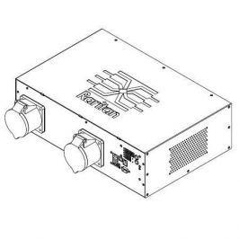 Модуль Raritan PX2-5098R