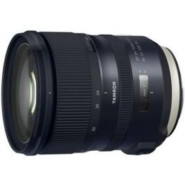 Объектив Tamron SP 24-70mm F/2.8 Di VC USD G2 для Canon A032E