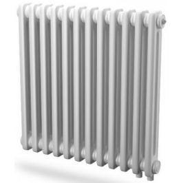 Радиатор Dia Norm Delta Standard 2057 18 секций подкл. AB