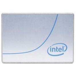 Твердотельный накопитель SSD PCI-E 2Tb Intel P4500 Series Read 3290Mb/s Write 1140Mb/s SSDPE2KX020T7