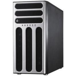 Серверная платформа Asus TS700-E8-PS4 v2