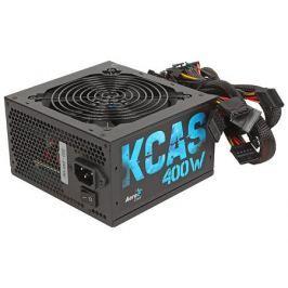 KCAS-400W