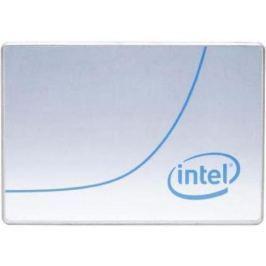 Твердотельный накопитель SSD PCI-E 1Tb Intel P4500 Series Read 3260Mb/s Write 620Mb/s SSDPE2KX010T70