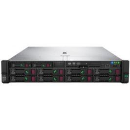 Сервер HP ProLiant DL380 879938-B21