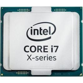 Процессор Intel Core i7-7820X 3.6GHz 11Mb Socket 2066 OEM