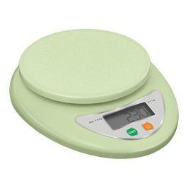 Весы кухонные Home Element HE-SC931 зеленый нефрит