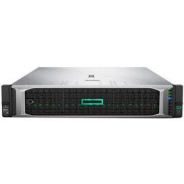Сервер HP ProLiant DL380 868709-B21