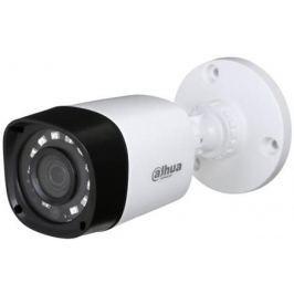 Камера видеонаблюдения Dahua DH-HAC-HFW1400RP-0280B