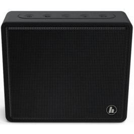 Портативная акустика Hama Pocket черный 00173120