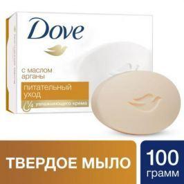 DOVE Крем-мыло с Драгоценными маслами 100г